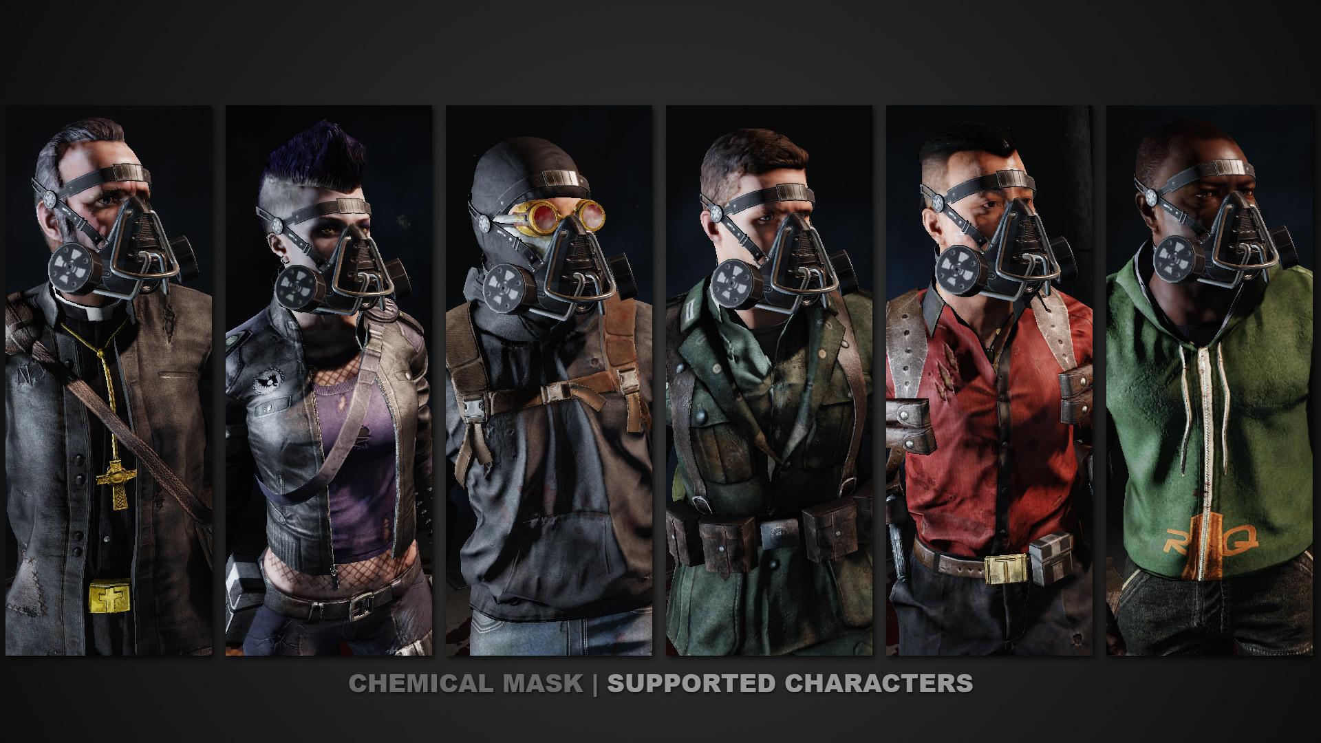 Characters-001.jpg