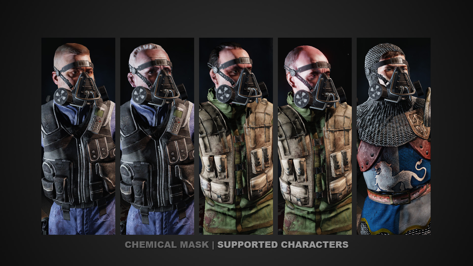 Characters-002.jpg