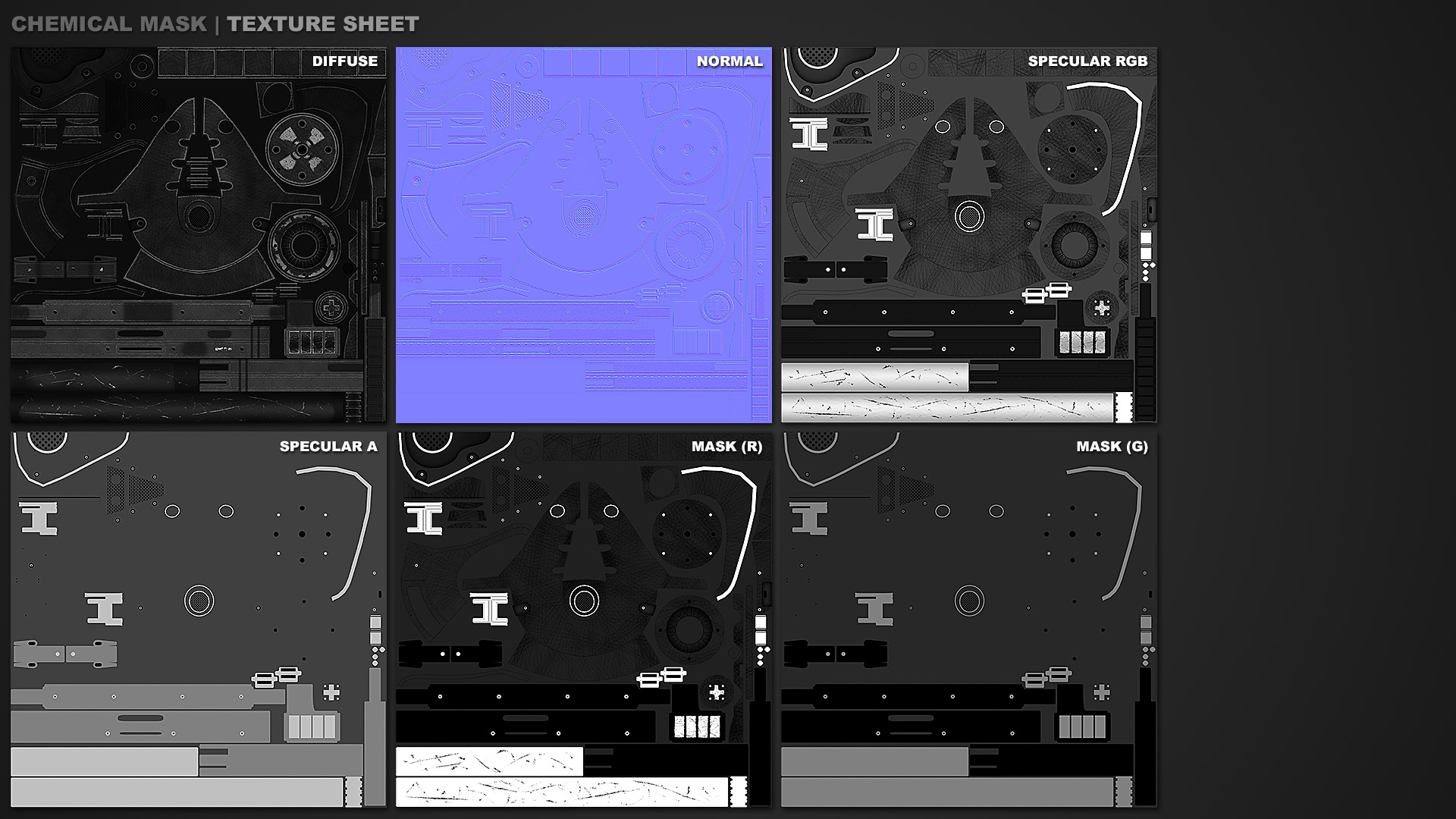 Texture-Sheet.jpg