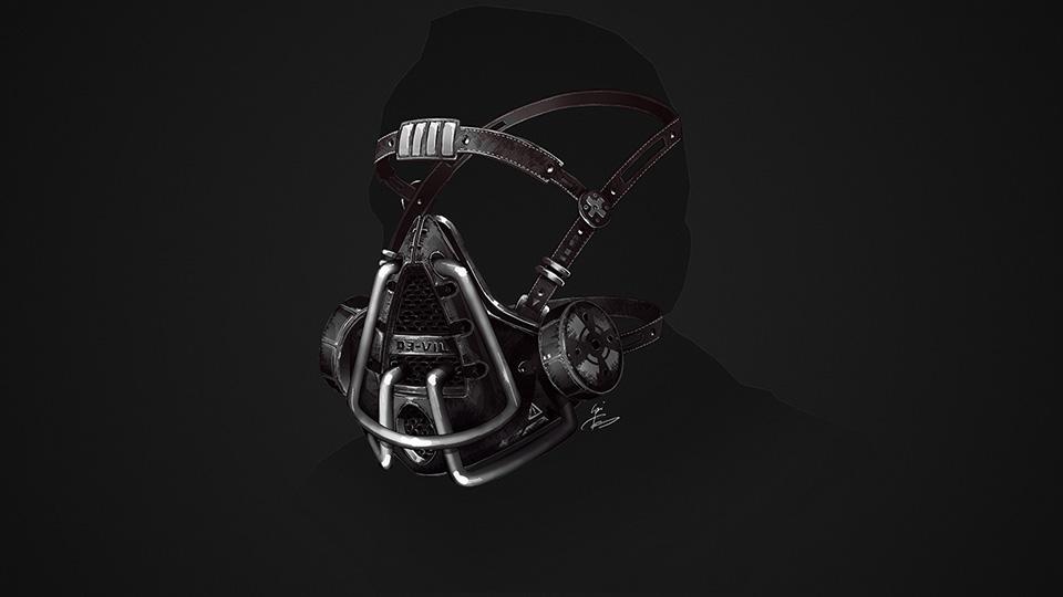 kf2-mask-concept-960pxjpg