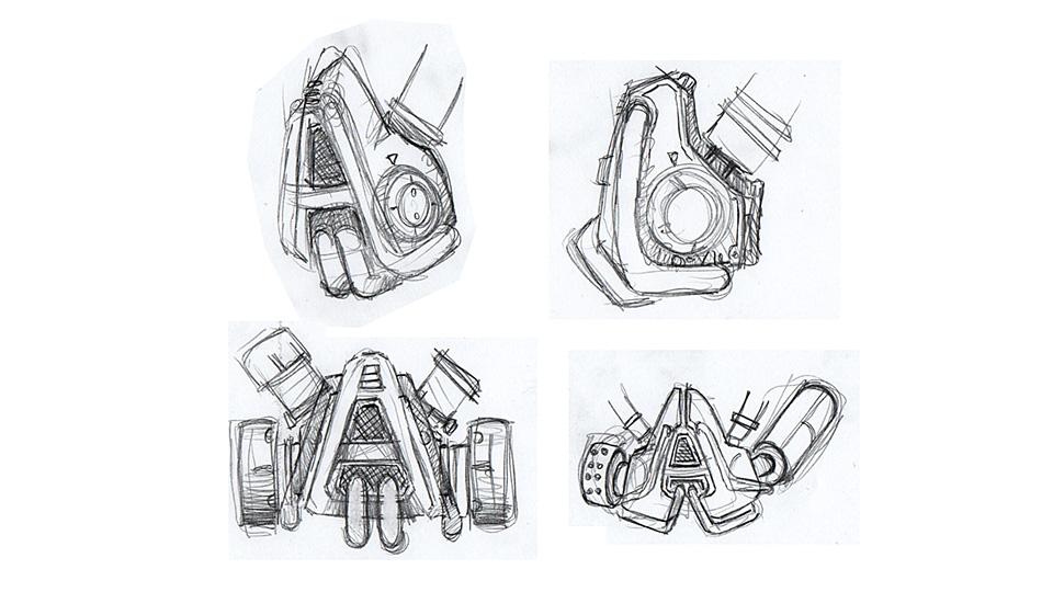 kf2-mask-doodlesjpg
