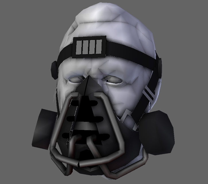 kf2-mask-proxyjpg